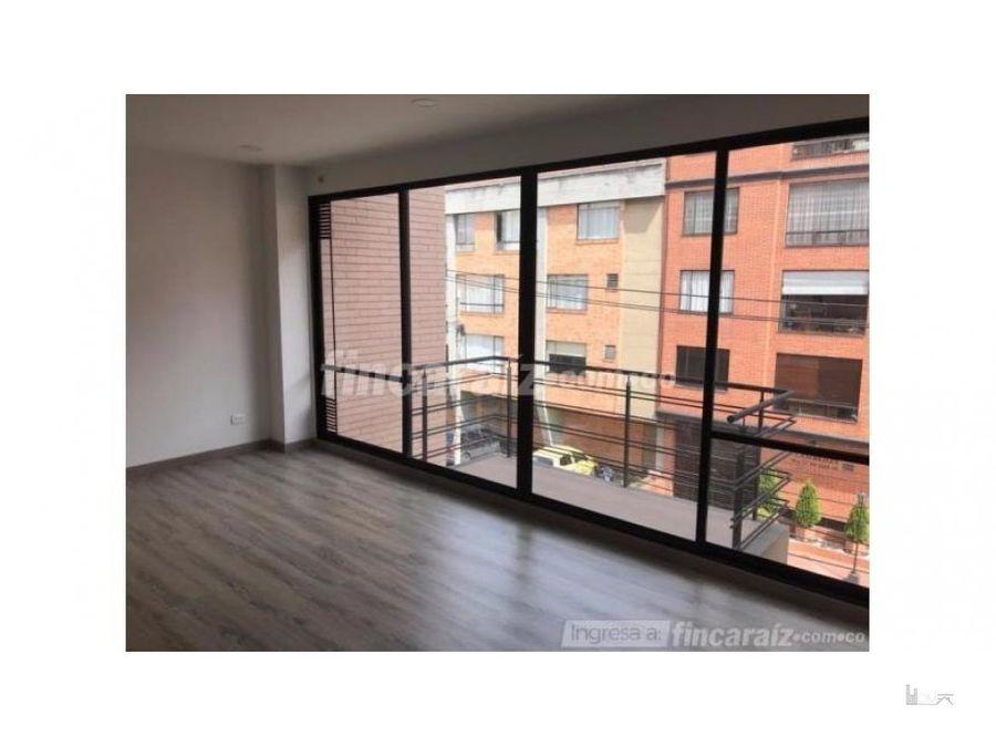 vendo apartamento en batan