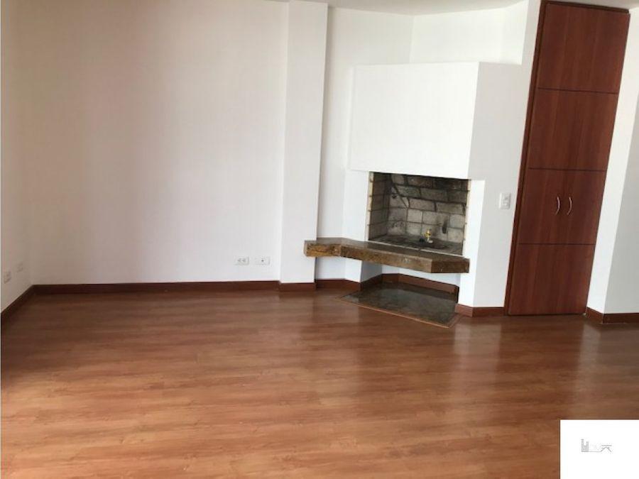 vendo apartamento bella suiza