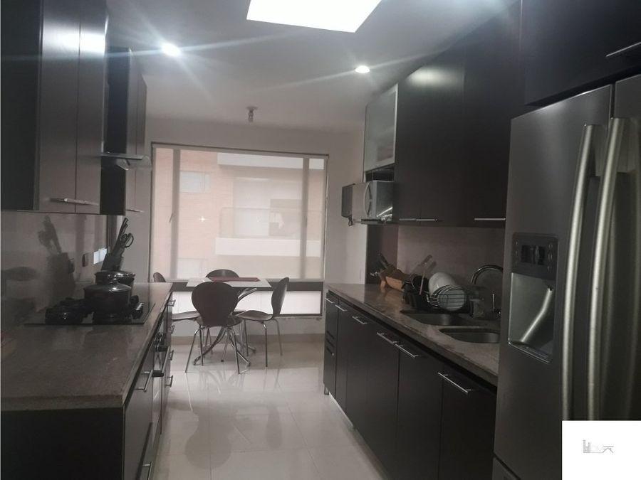 venta apartamento altos de sotileza