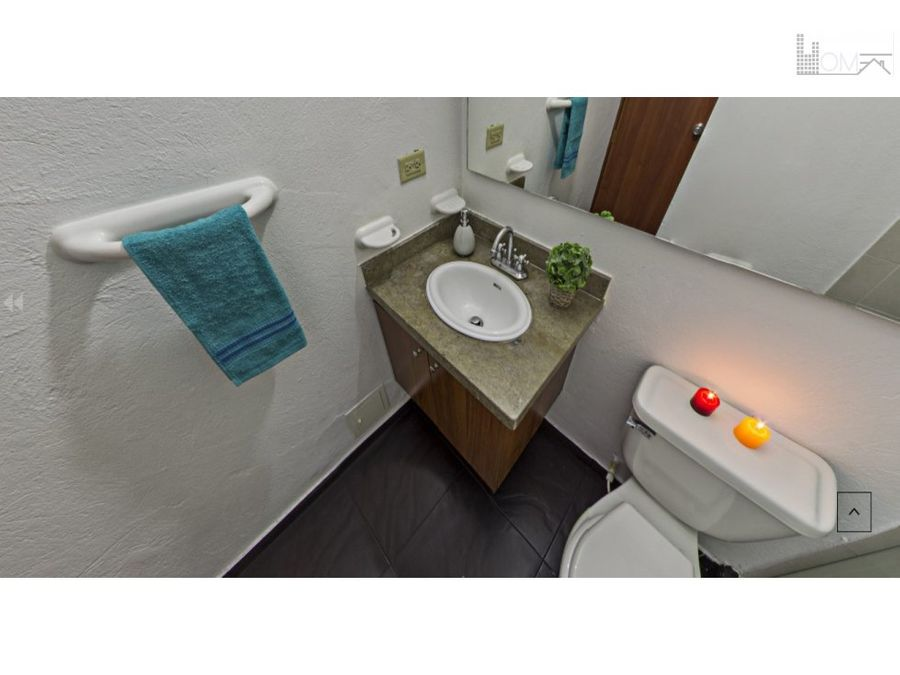 vendo apartamento rentando chapinero