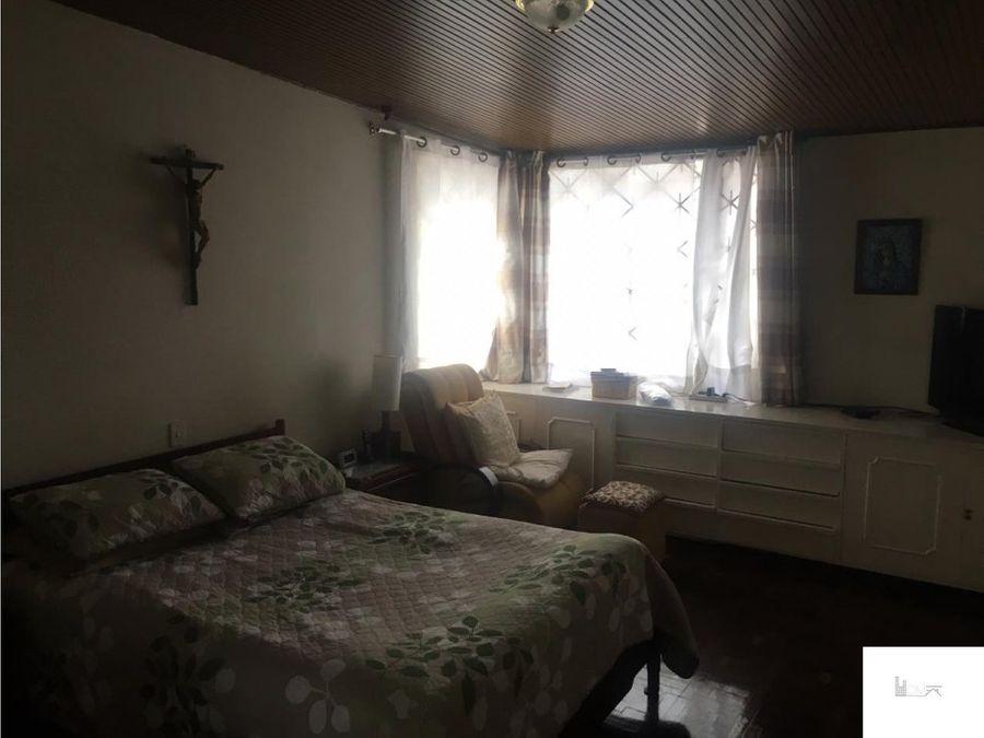 casa en venta pasadena