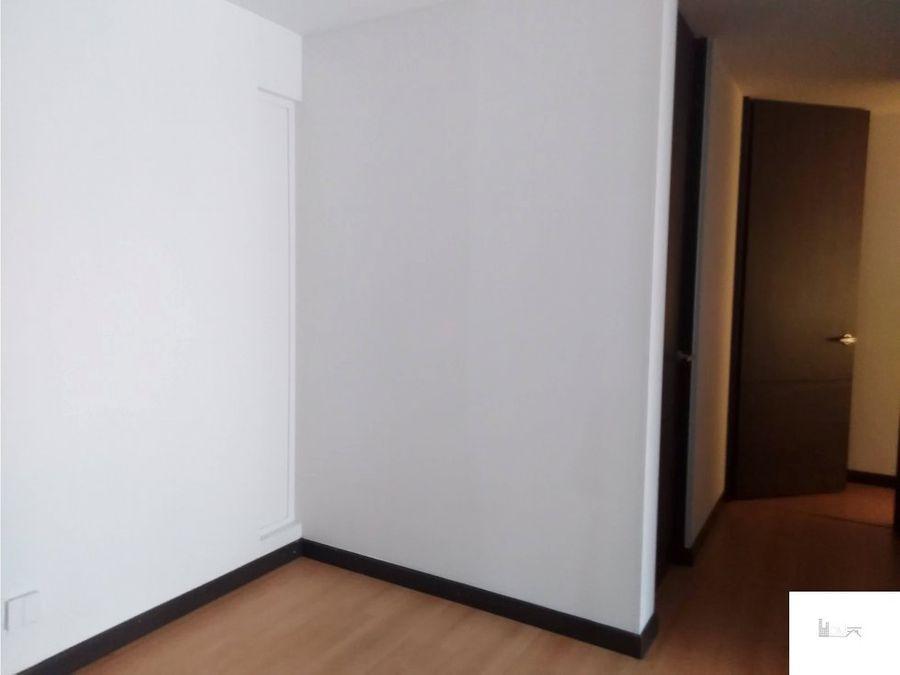 vendo apartamento en cedritos entrecedros