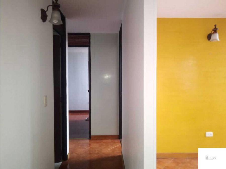 vendo apartamento en castilla kennedy