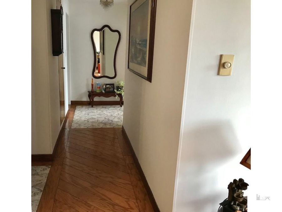 vendo apartamento alhambra