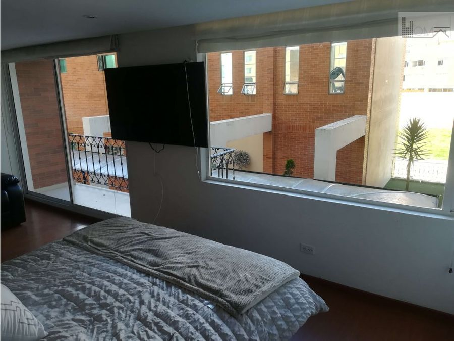 arriendo amplio apartamento unicentro tunja