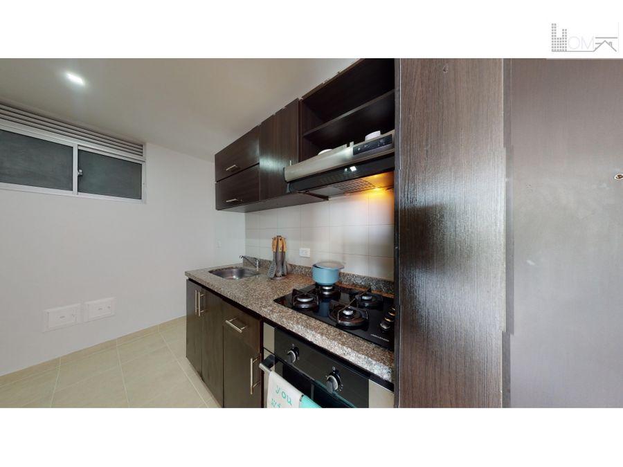 vendo apartamento en los cedros usaquen edif milenio 135 etapa 2