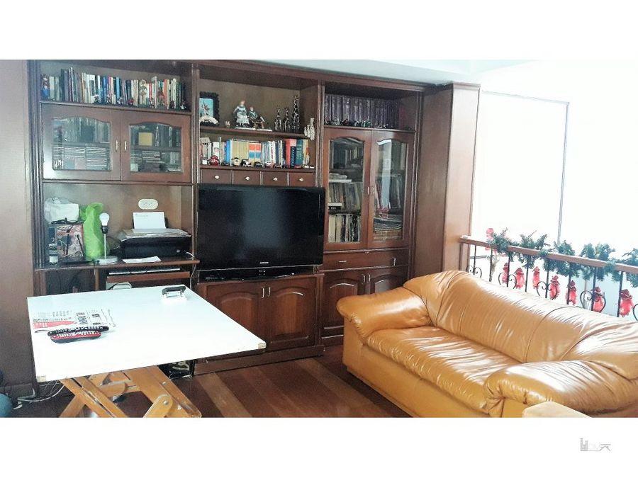 casa en venta provenzal