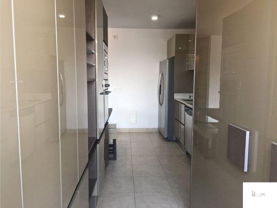 apartamento en venta en calleja de 3 habitaciones
