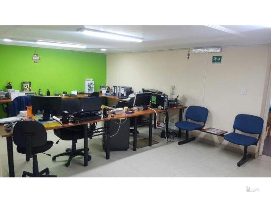 oficina chapinero