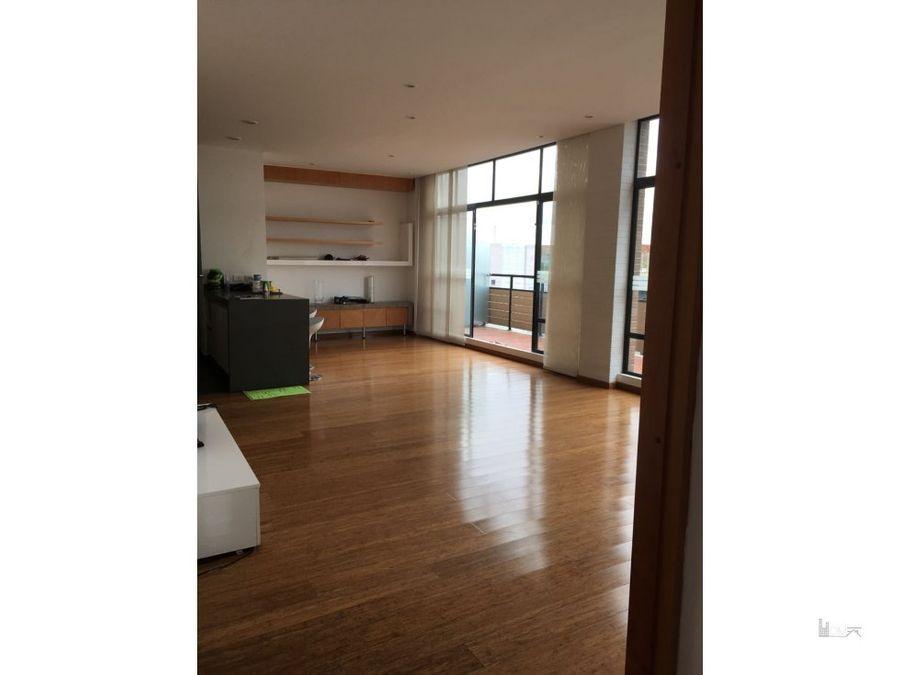 lindo apartamento en chico club house