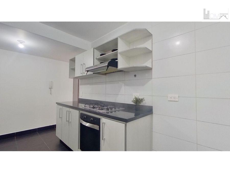 vendo apartamento en pontevedra gran reserva de pontevedra