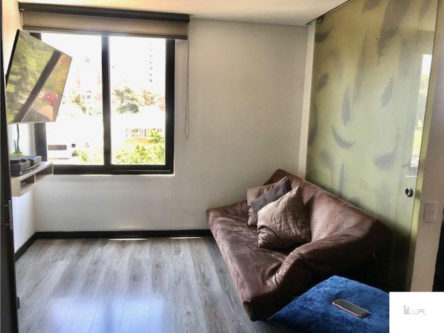 vendo hermoso apartamento en lisboa