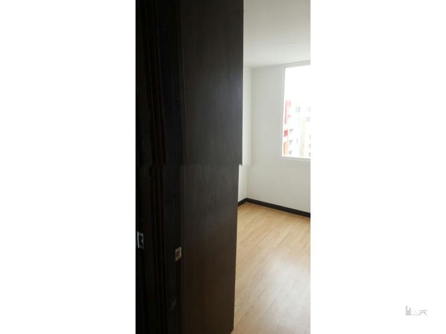 vendo apartamento en pinar de suba