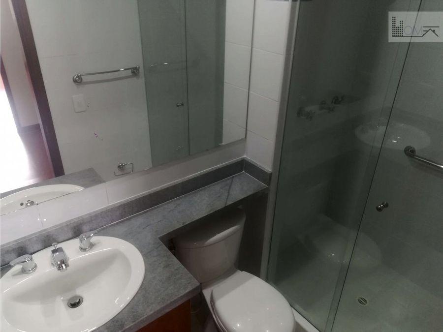 lindo apartamento duplex de 1 habitacion