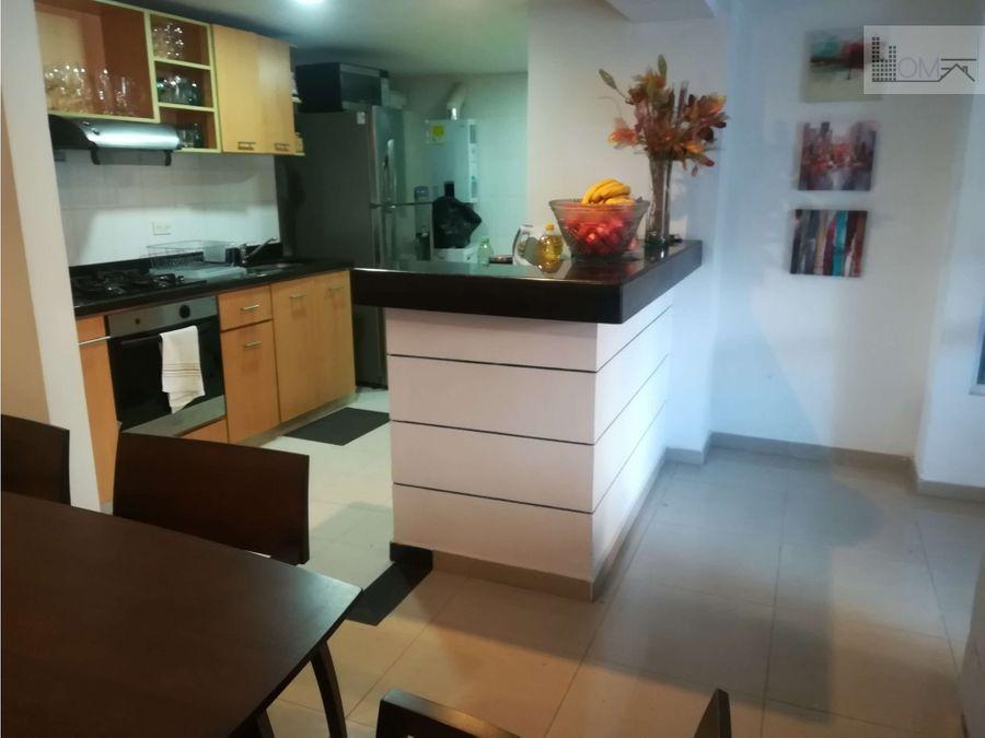 vendo amplio apartamento unicentro tunja