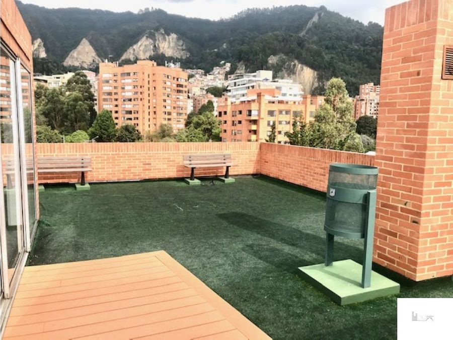 vendo hermoso apartamento en bella suiza