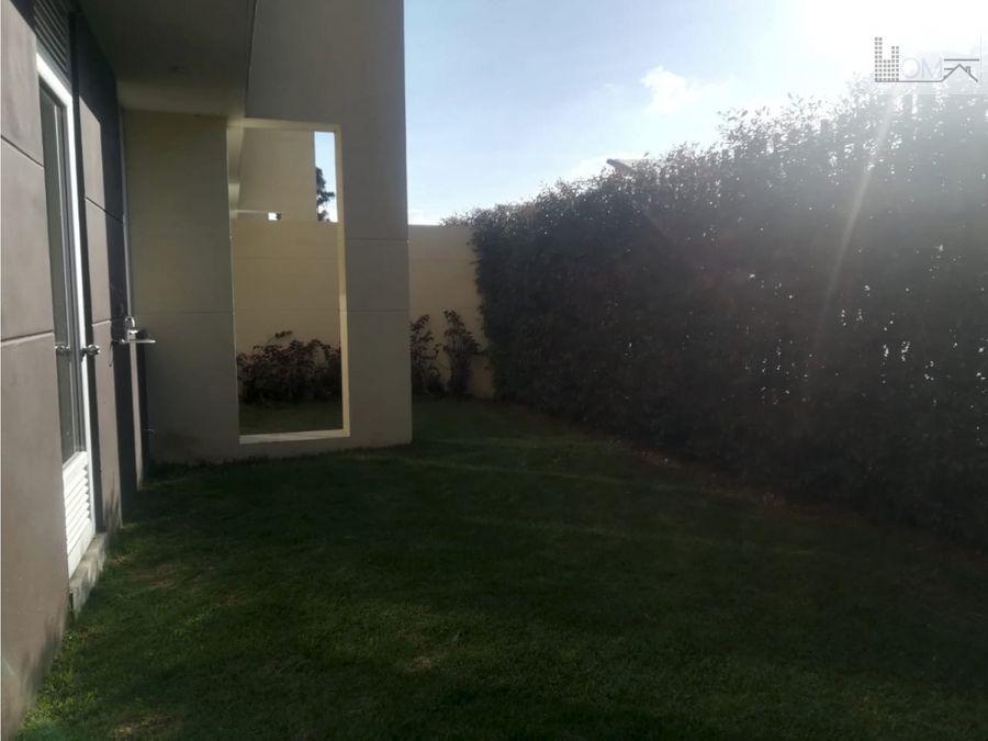 vendo casa en chia vereda cerca de piedra