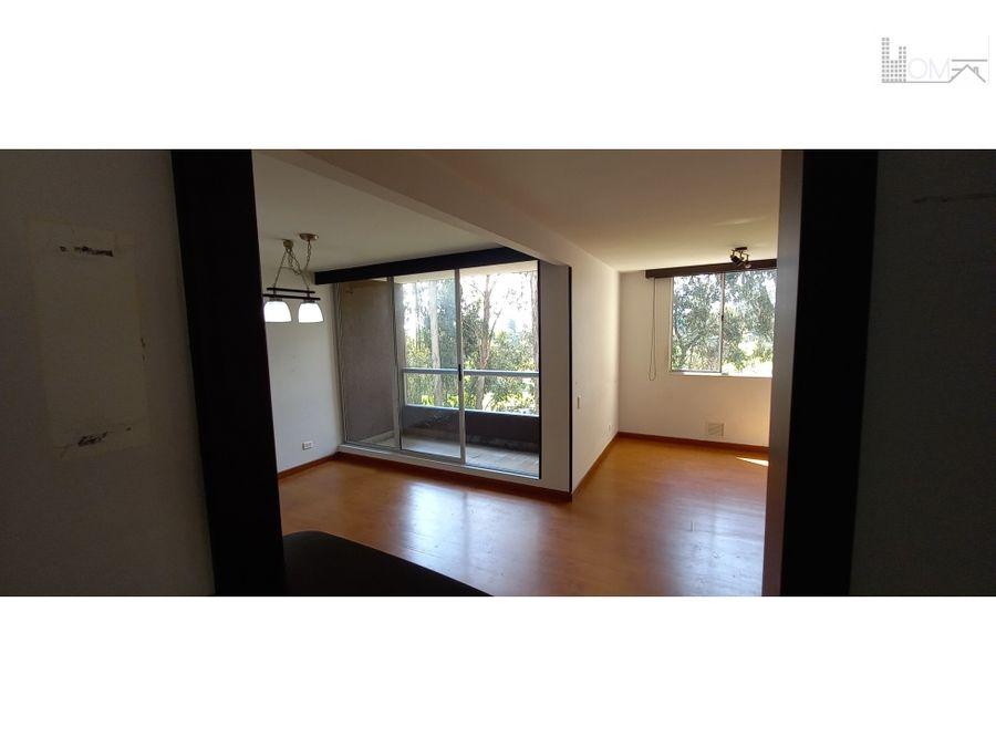 vendo lindo apartamento conjunto residencial cabopino