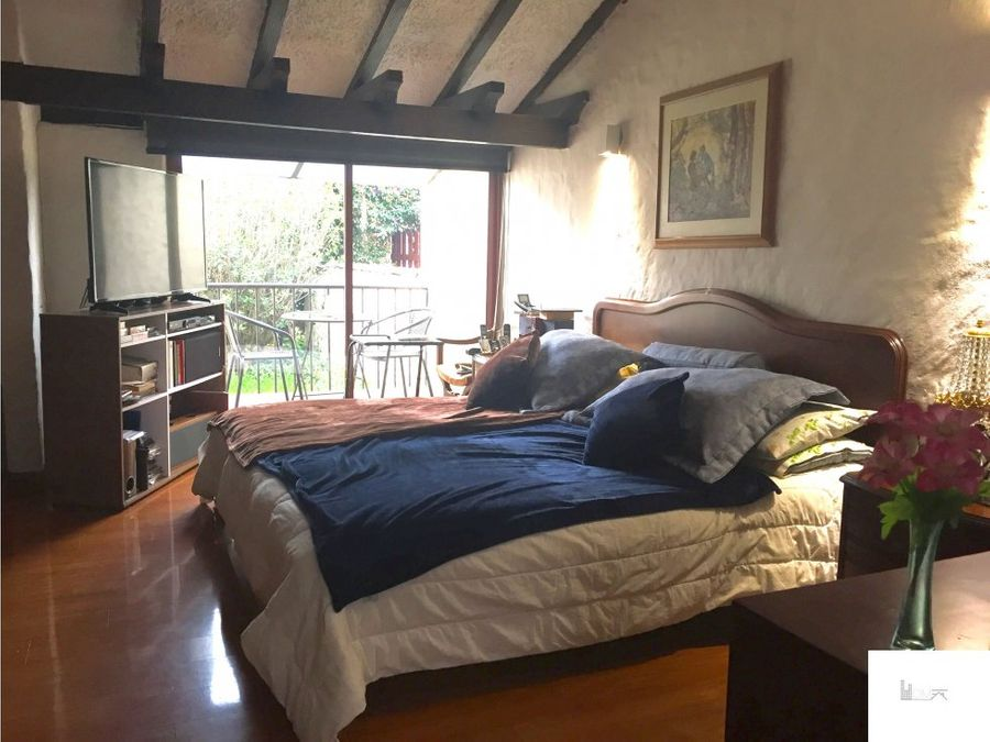 linda casa en venta o en arriendo en calatrava