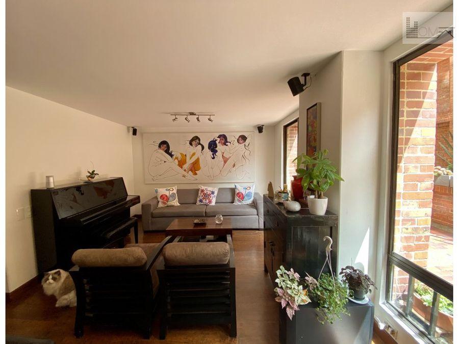 apartamento en venta 3 habitaciones 2 terrazas en bella suiza