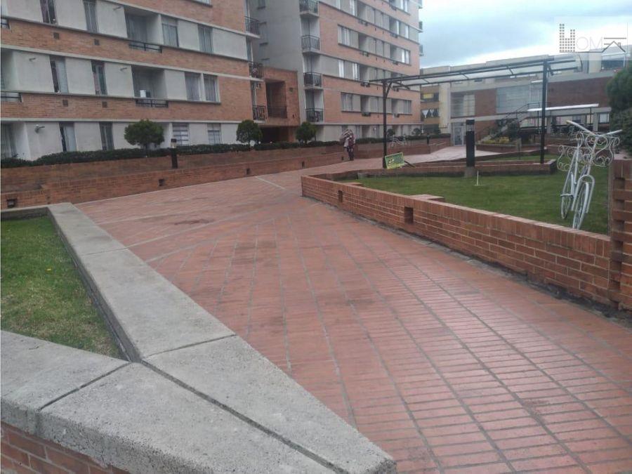 vendo apartamento picadilly cantalejo