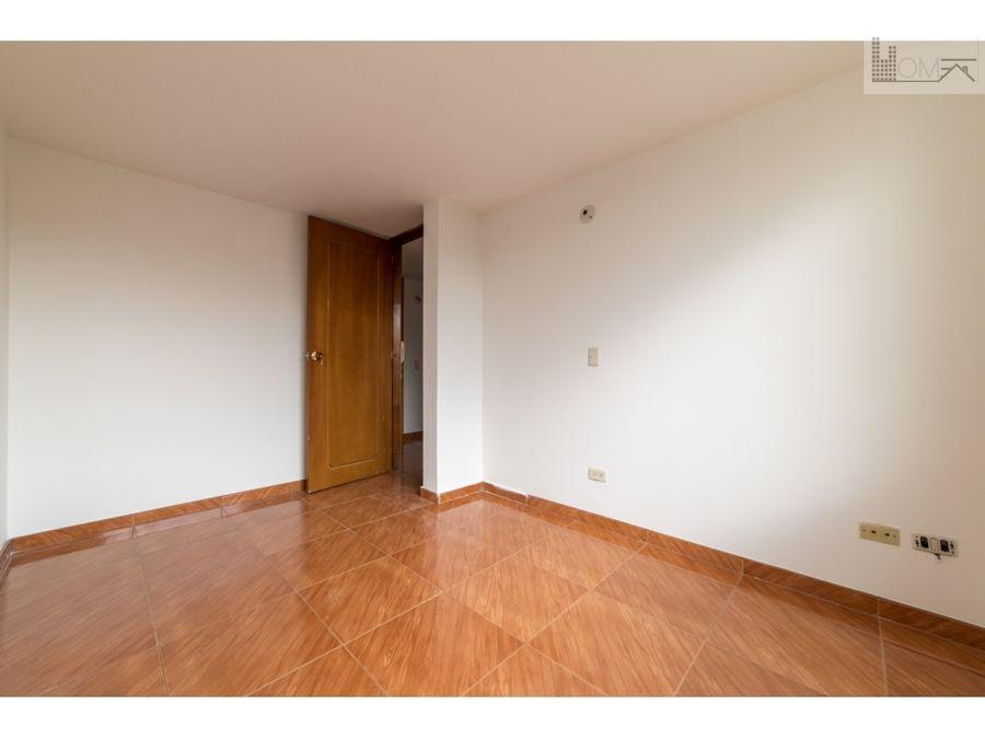 vendo apartamento aticos de monterey gilmar