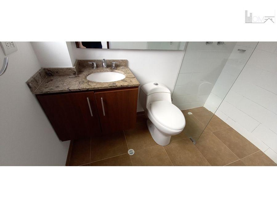 vendo amplio apartamento cedritos baia 138