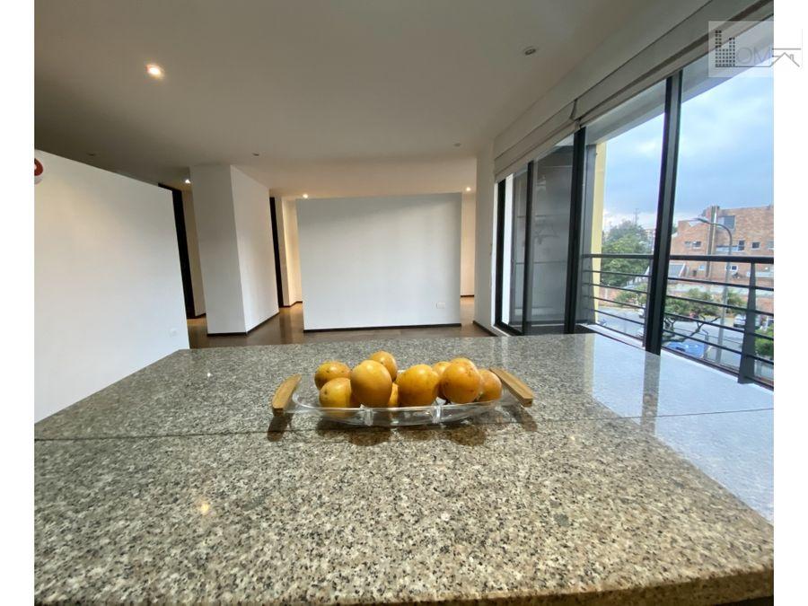 apartamento en venta yo arriendo alhambra habitacion y estudio
