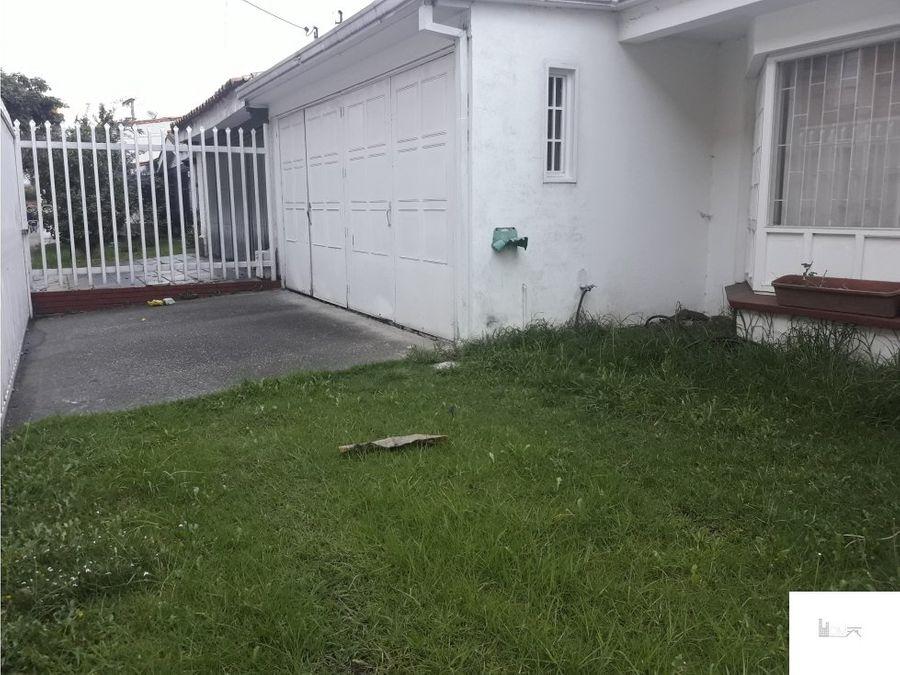 casa en venta malibu