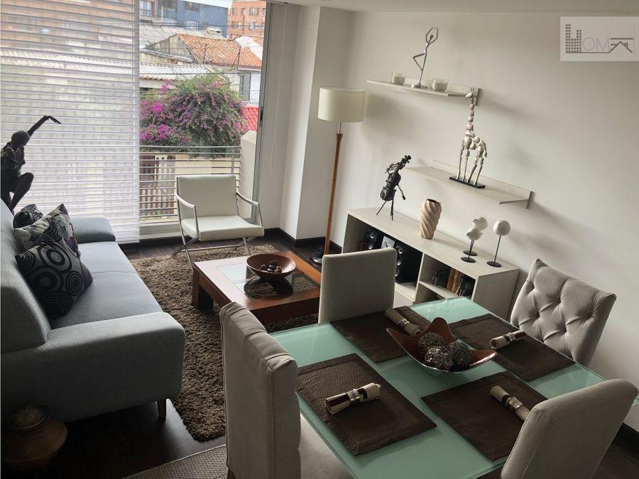apartamento en venta batan