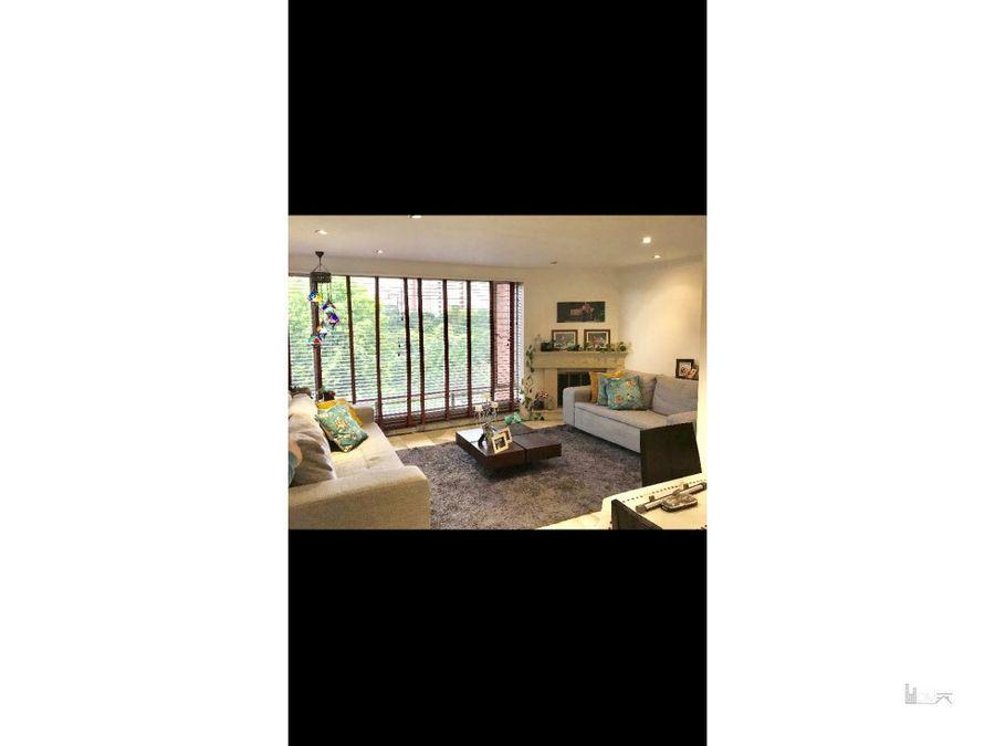 hermoso apartamento en malibu