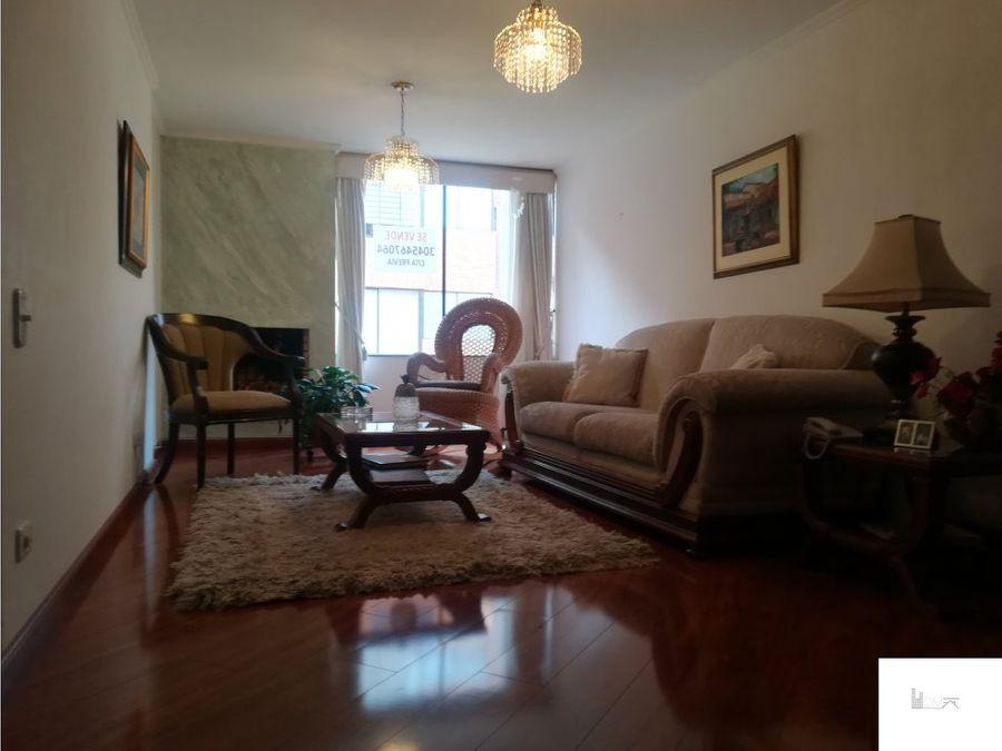 vendo apartamento colina portoalegre