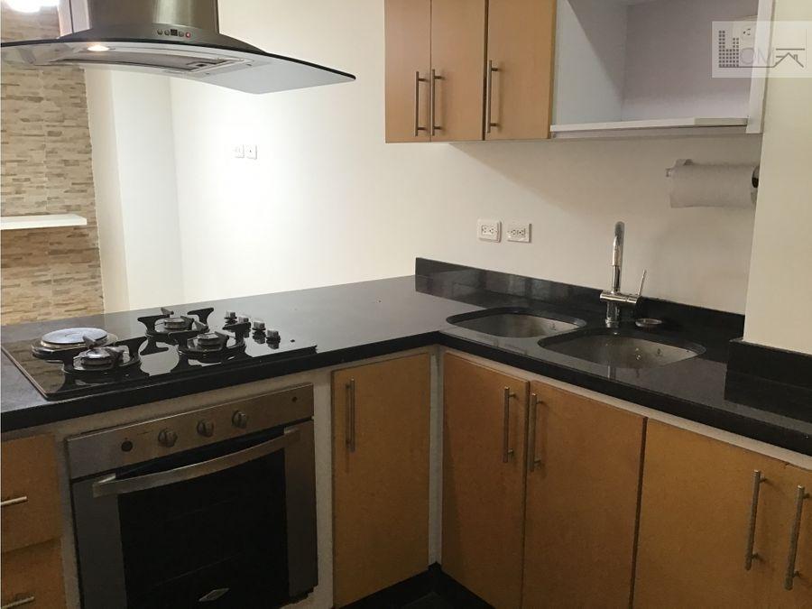 apartamento en venta batan 2 habitaciones