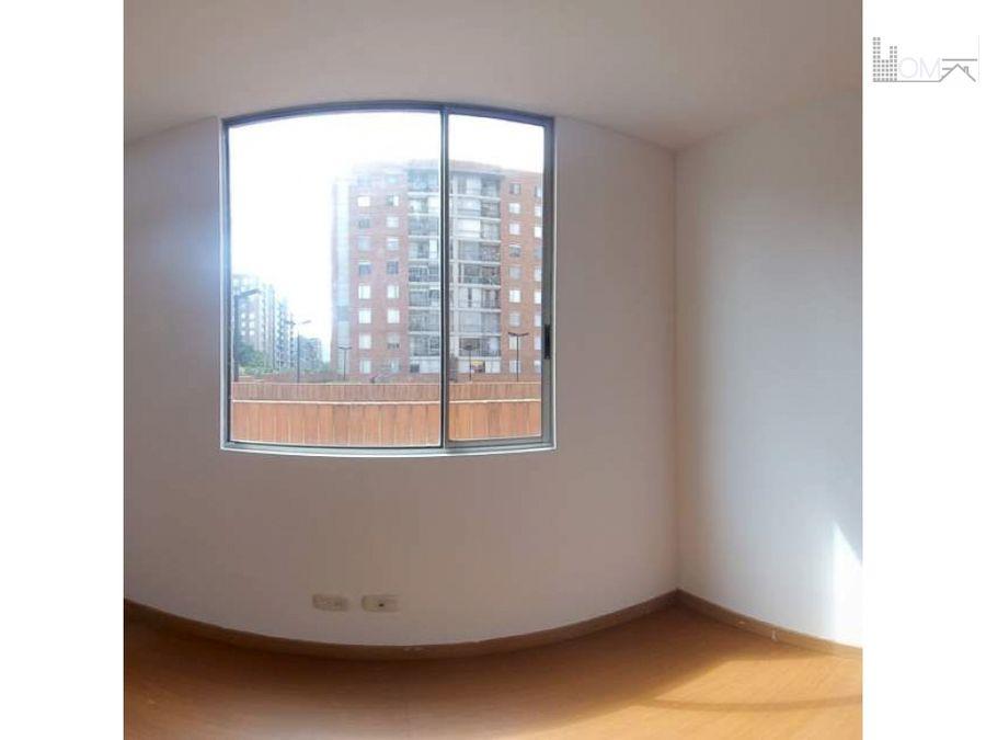vendo apartamento en mazuren torrecolina
