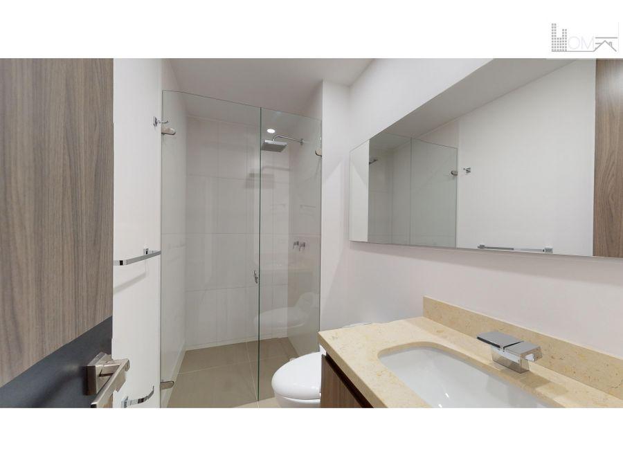 vendo apartamento edificio icr 143 cedritos