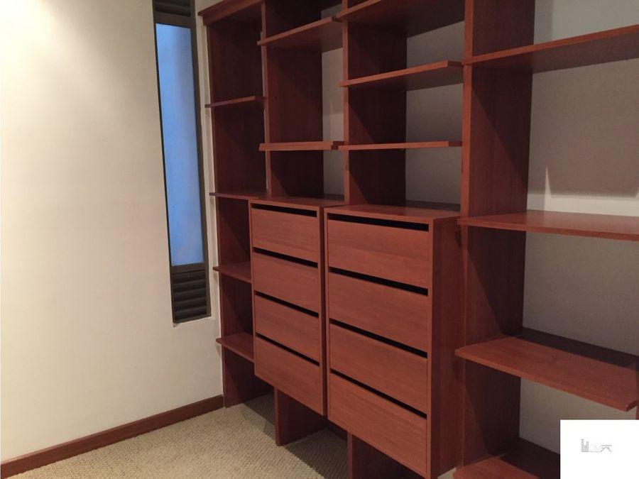 venta arriendo apartamento reserva de gratamira