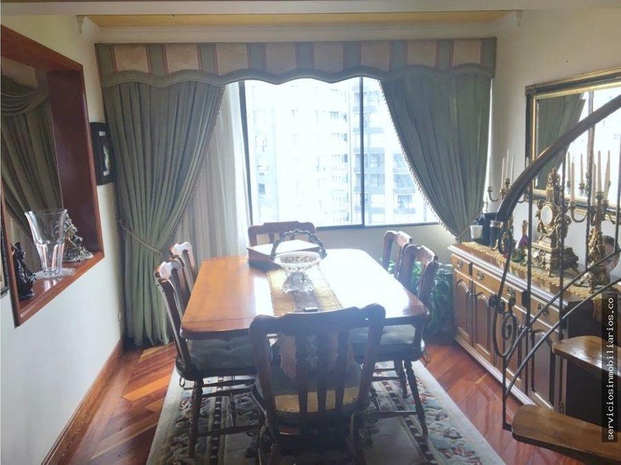 apartamento venta ciudad salitre oriental