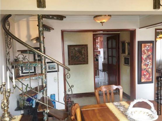 apartamento en venta ciudad salitre 2 garajes