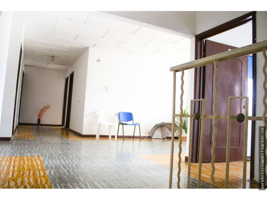 casa en venta rentando en villavicencio inversion