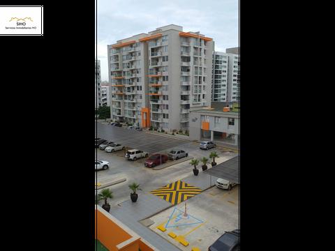 arriendo apartamento villa carolina barranquilla