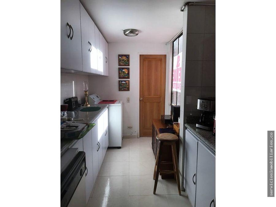 vendo apartamento penthouse duplex en niza 140 m2