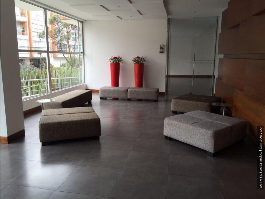 venta apartamento chico reservado 181 m2