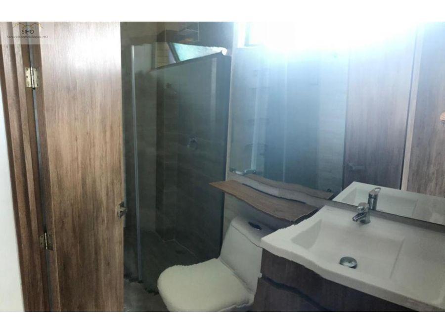 venta apartamento oceana 91 barranquilla