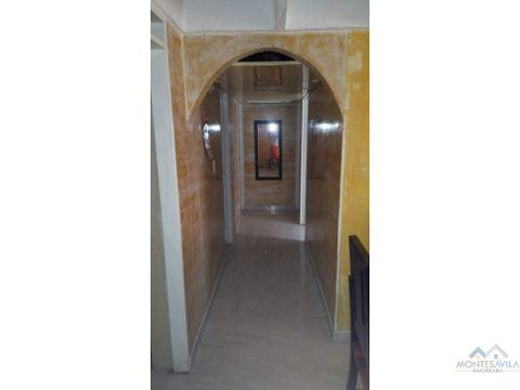 se vende apartamento en norte de cali barrio chiminangos 2