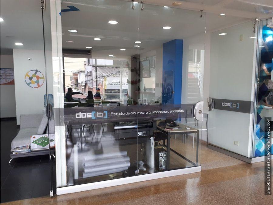 local centro comercial altavista armenia q