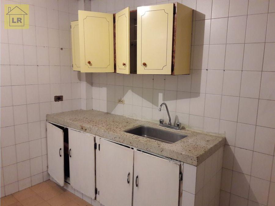 apartamento central armenia quindio