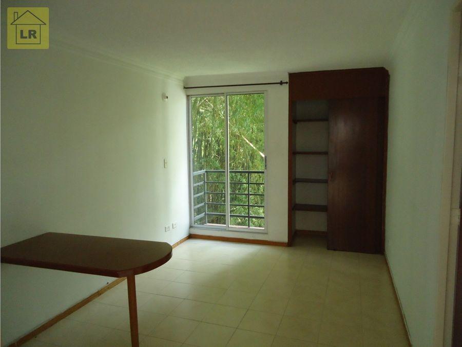 apartaestudio calle 9 norte av 19 armenia q