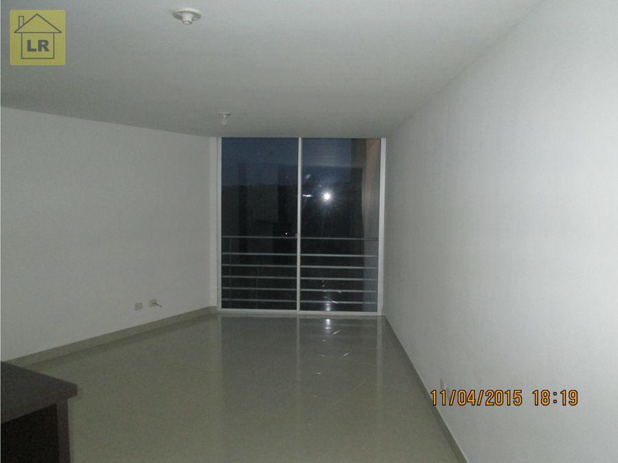 apartaestudio edificio cana frente a crq armenia