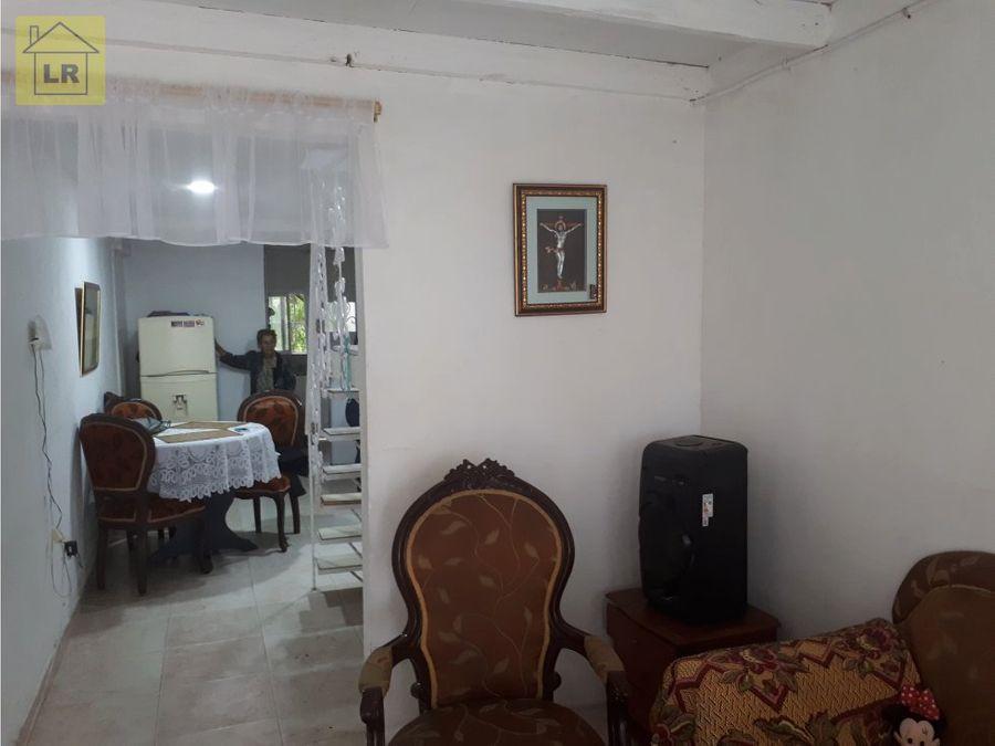 casa calle 33 30 25 las americas armenia quindio
