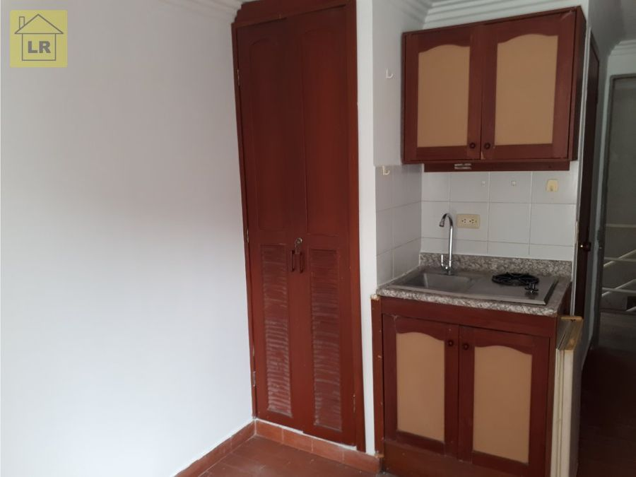 apartaestudio norte calle 9 n armenia quindio